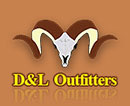 D&L Outfitters